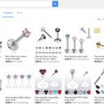 Soyez plus visible grâce à Google Shopping